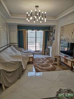 (西外)凤凰城(莲花湖)3室2厅1卫2300元/月96m²出租
