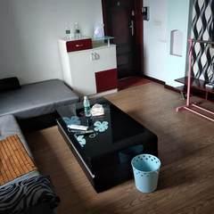 (南外)六合世家1室2厅1卫1000元/月65m²出租