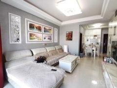 (西外)西城名苑2室2厅1卫1900元/月80m²出租