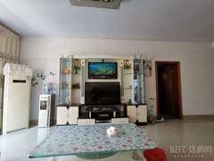 (南外)安曼酒店公寓3室2厅2卫1300元/月125m²出租