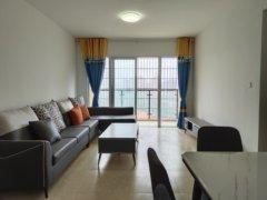 (三里坪)三里坪安置房2期2室2厅1卫1000元/月79m²出租