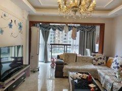 (南外)中迪国际社区3室2厅2卫87万110m²出售