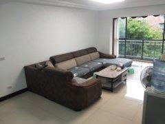 (三里坪)长江花园3室2厅1卫66万125m²出售