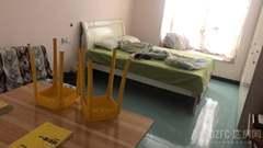(西外)万豪世家1室1厅1卫1000元/月40m²出租