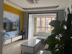 (南外)中央公园3室1厅1卫64.8万85m²出售