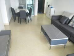 (三里坪)三里坪安置房2期2室2厅1卫1000元/月80m²出租