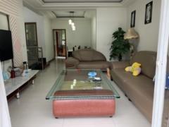 (西外)久昌·海棠新村3室2厅2卫62万118m²出售