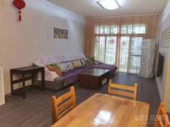 (西外)五一花园2室2厅1卫56万80.44m²出售