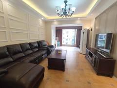 (北外)江湾城二期左岸2室2厅1卫80万81m²出售