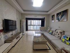 (北外)江湾城二期左岸2室2厅1卫68.5万80m²出售