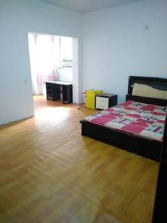 (南外)达川区地税局家属院5室1厅2卫700元/月40m²出租