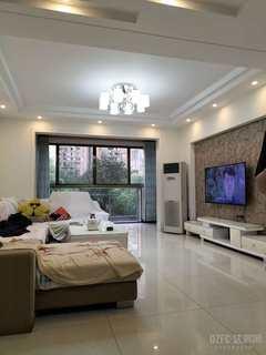 (北外)天泰·凤翎锦绣4室2厅2卫113万130m²精装修出售