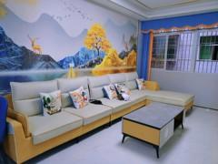 (三里坪)华仙巷46号3室1厅1卫45.8万95m²出售