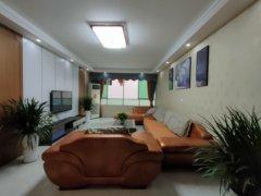 (南外)南外建行家属院4室2厅2卫59.8万152m²出售