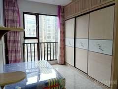 (南外)中迪国际社区1室1厅1卫1100元/月45m²出租