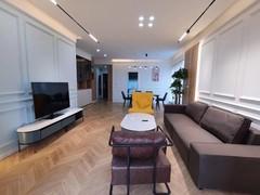 (西外)凤凰城(莲花湖)4室2厅2卫99万119m²出售