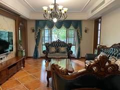(北外)江湾城一期3室2厅2卫142万140m²出售
