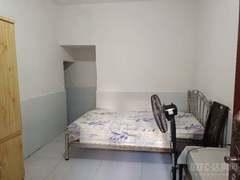 (文家梁)西圣寺巷2号居民楼4室2厅4卫500元/月70m²出租