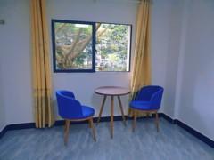 (南外)南方花园1室1厅1卫900元/月58m²出租