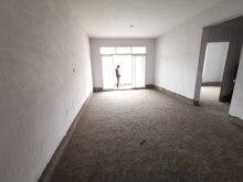 新上!急售好房,(西外)罗浮阳光2室2厅1卫85m²
