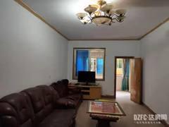3室2厅1卫950元/月135m²出租