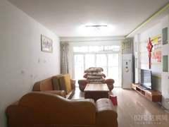 (南外)龙脉·江南世家3室2厅1卫1200元/月120m²出租