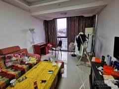 (西外)万豪一品2室1厅1卫1600元/月65m²出租