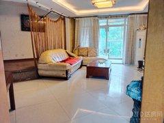 (西外)金龙大道通锦·国际新城4室2厅2卫2100元/月144m²出租