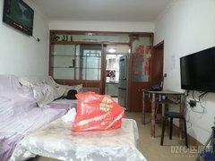 2室2厅1卫800元/月67m²出租