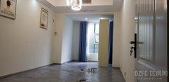 (北外)宏义·江湾城4室2厅2卫170万156m²出售