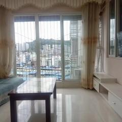 (南外)拓创名苑3室2厅1卫46.8万75m²出售