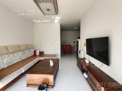(北外)江湾城一期2室2厅1卫1750元/月80m²出租