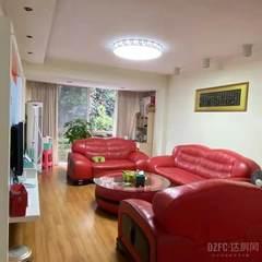 (西外)通锦·国际新城2室2厅1卫65万86.7m²出售