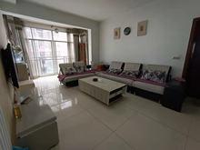 2室2厅1卫60万83m²出售