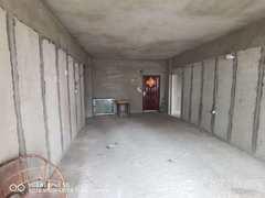 (南外)御南苑3室2厅1卫54万102m²毛坯房出售