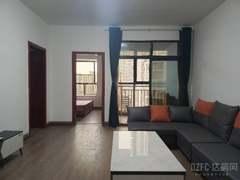 3室2厅1卫1300元/月93.89m²出租