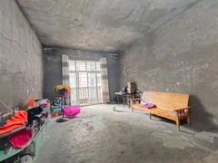 (南外)东升·教育花园3室2厅1卫31.8万110m²出售