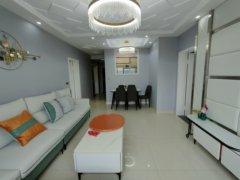 (南外)拓创名苑3室2厅2卫55.8万88m²出售