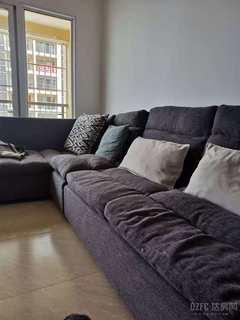 (三里坪)三里坪安置房2期3室2厅2卫1250元/月110m²出租
