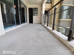 (北外)宏义·江湾城4室2厅2卫90万116m²出售