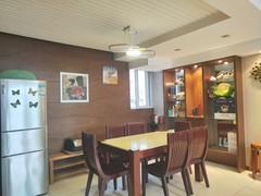 (城区)洲河花园3室2厅2卫99万127m²出售