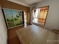 (西外)景西华庭3室2厅1卫1333元/月93m²出租