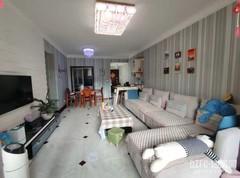 (南外)奥运未来城3室2厅2卫79万97.2m²出售