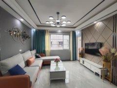 (南外)拓创名苑3室2厅2卫52万95m²出售