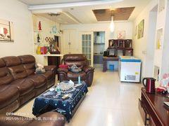 (南外)锦州国际 房东置换急售 送装修 采光好 诚心出售 随时看房
