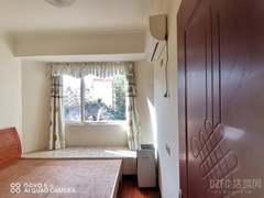 (西外)蓝润十年城2室1厅1卫1500元/月67.00m²豪华装修出租