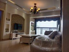 (南外)巨林·天下城2室2厅1卫1400元/月80.6m²出租