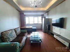 (南外)涛源国际1室1厅1卫1280元/月60m²出租