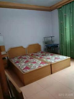 (南外)中国银行家属院3室2厅2卫1050元/月138m²豪华装修出租