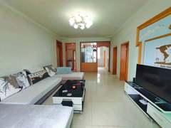 (万达路)福达街38号3室2厅1卫37.8万102m²出售